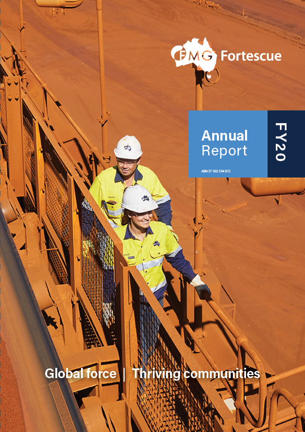 Annual Report_Cover
