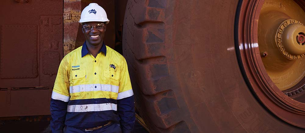 Supplying to Fortescue (1000x438)